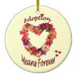 adoption_forever_ornament-ref88ddbe85234ef489a9cebe51a2eb1a_x7s2y_8byvr_152